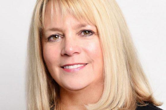Erna Baggett